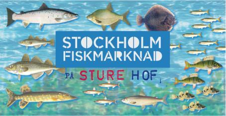 sthlmfiskmarknad