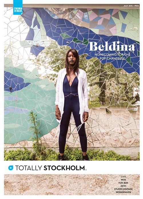 Totally_Stockholm-1