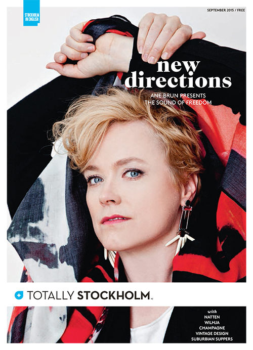 ANE BRUN Totally_Stockholm 42-1