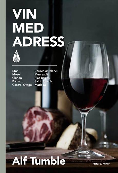 ts Vin med adress_0_