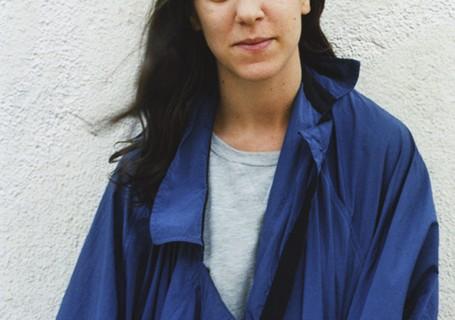 Nadja Chatti