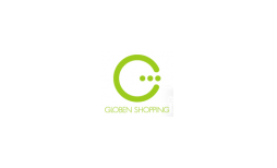 globen-shopping-logo