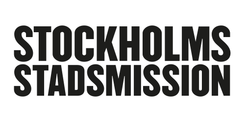 receipt-logo-stockholmsstadsmission