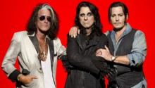 HollywoodVampires_feat