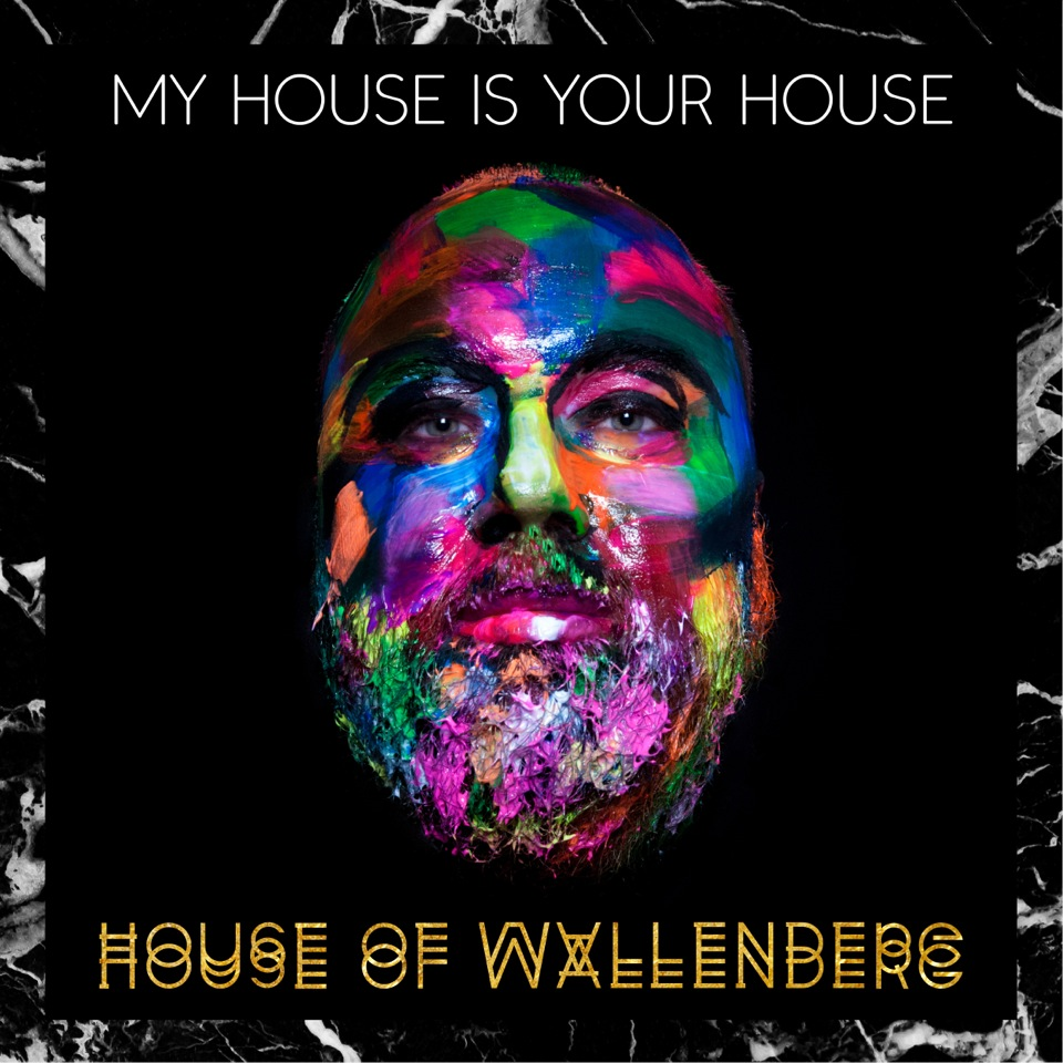 MyHouseIsYourHouse_Cover